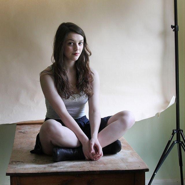 Flickr: 373 Best Imogen Flickr Girl Images On Pinterest