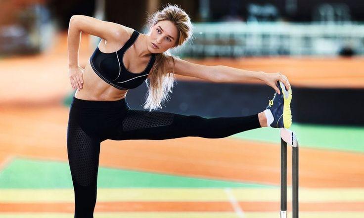 SPOR SÜTYEN MODELLERİ  nike spor sütyen, spor yaparken kullanılan sütyen, spor sütyen modelleri, spor sütyeni, spor sütyen nasıl seçilir, spor sutyenler, spor sütyeni penti