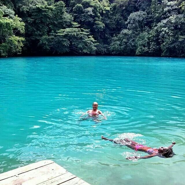 Best Place For Vacation Jamaica: 194 Best Images About Places To Visit In Jamaica On