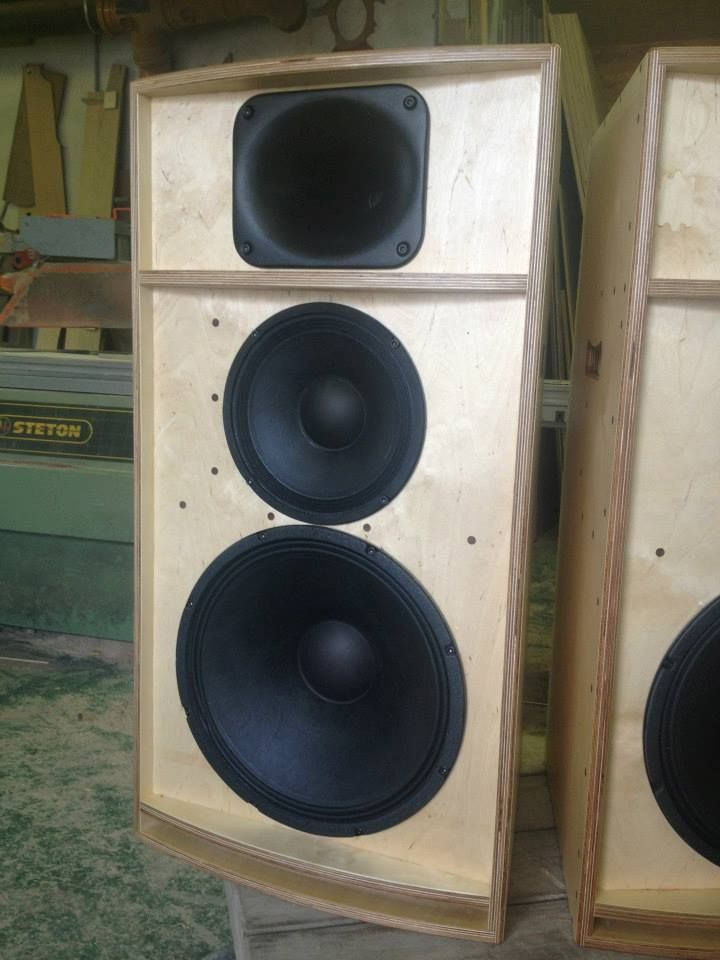 Image Result For Ply Design Speakers Speak To Me In 2019