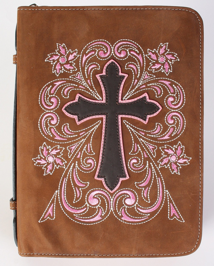 Bible Covers: 17 Best Images About Homemade Bible Covers On Pinterest