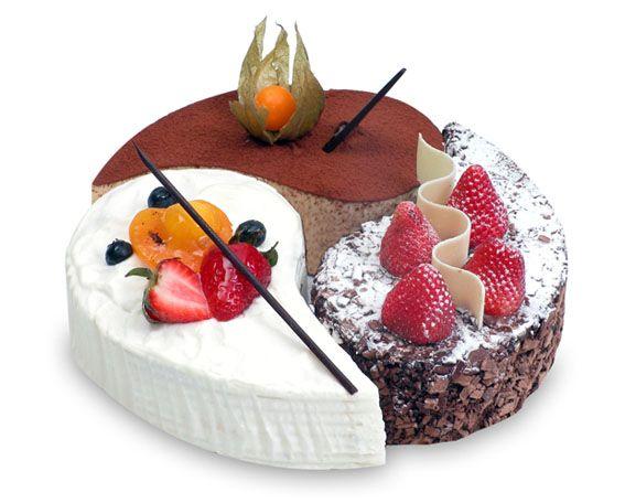 Fusion Cake Collection,Cakes,Fusion Cake