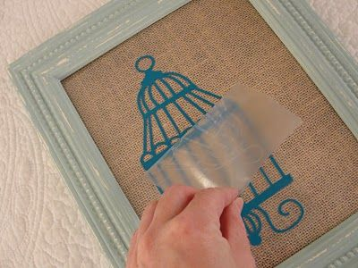Cricut Tips and Tricks: How to do vinyl (buy a local sign shop instead of craft stores). Make your cutting mat sticky again...The information about Sure Cuts A Lot (SCAL) software is outdated. This is no longer compatible with Cricuts.