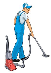 Carpet Cleaning Perth. To Know more visit here http://australiancleaningforce.com/carpet-steam-cleaning-perth/