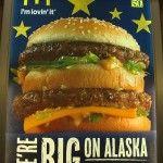 mcdonald's secret menu mckinley mac