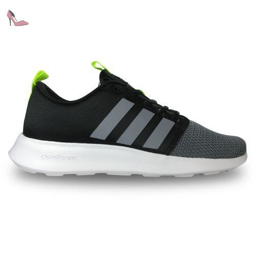 Adidas Neo Taille 29