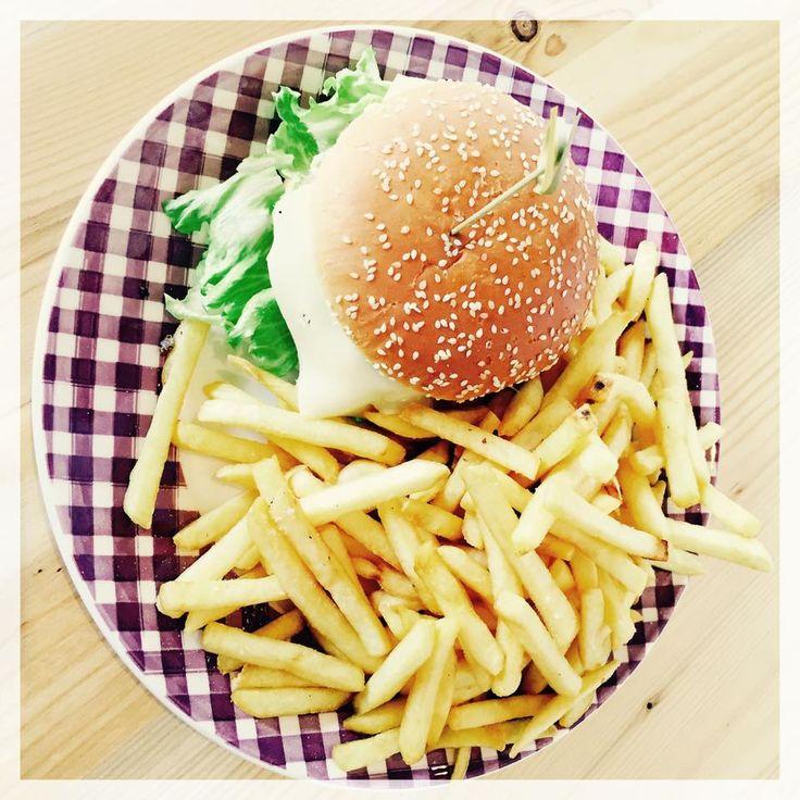 #ristorante #Brianza #granaio #cucina #caffè #pranzo #cena #aperitivo #hamburger