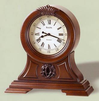 17 Best images about Antique clocks on Pinterest
