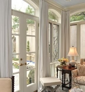 37 Best The Curtain Exchange Hq Images On Pinterest