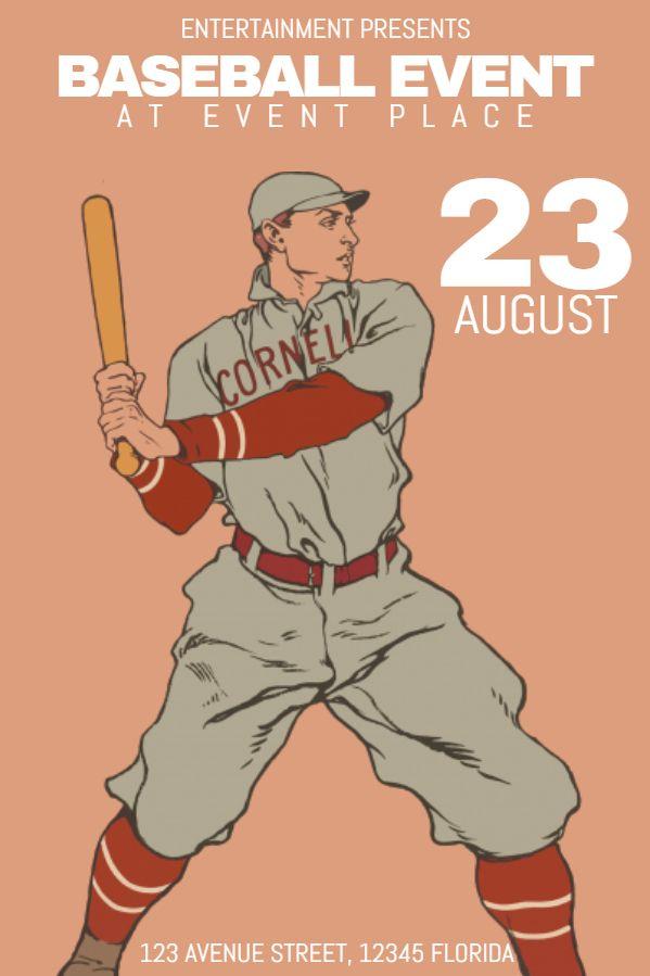baseball schedule maker free