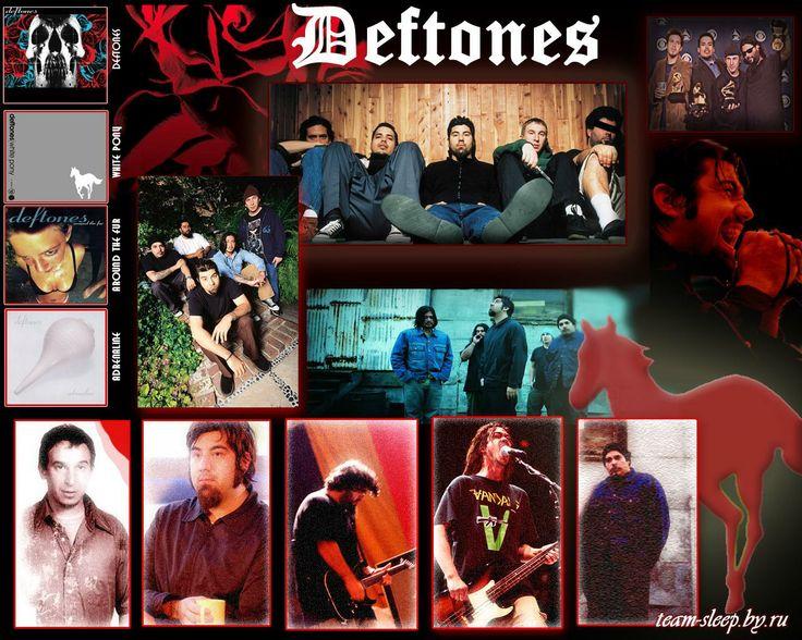 1000 Images About Deftones On Pinterest Australia Tours