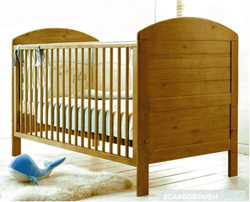 Cot Bed Mattresses Are The Best Friend Of Human Beings For Sleep Is Valuable To All