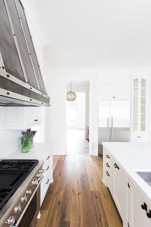Mejores 51 imágenes de Kitchen en Pinterest | Cocinas, Cocina y ...