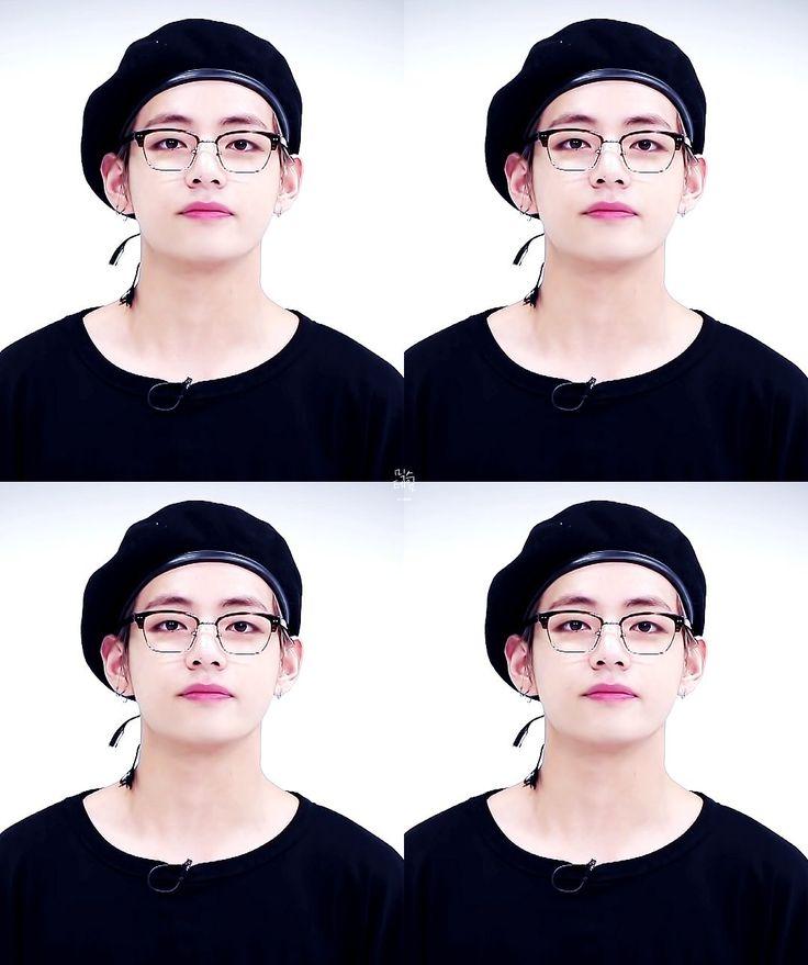 Taehyung ~♡