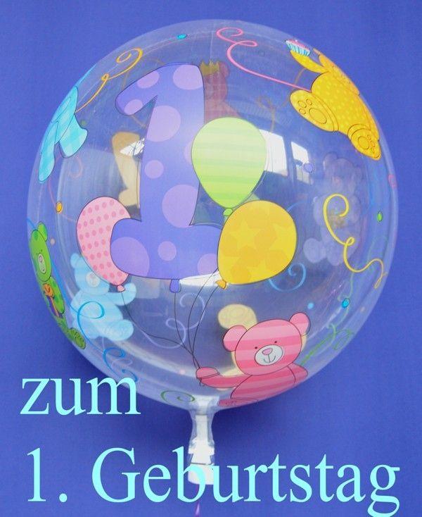 17 Neu Geburtstag Luftballons Mit Helium Christmas Bulbs