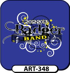 21 best Custom Marching Band T-shirts images on Pinterest | High ...