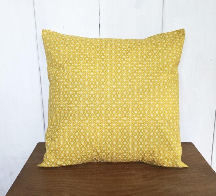 les 351 meilleures images du tableau deco nordique style scandinave sur pinterest couleurs. Black Bedroom Furniture Sets. Home Design Ideas