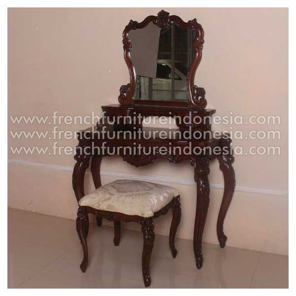 Order Valbonne Dresser Mirror from Dresser Mirror. We are reproduction 100 % export Furniture manufacture with French furniture style and high quality Finishing.#WoodenFurniture #CustomFurniture #IndustrialFurniture #JeparaFurniture #FrenchFurniture