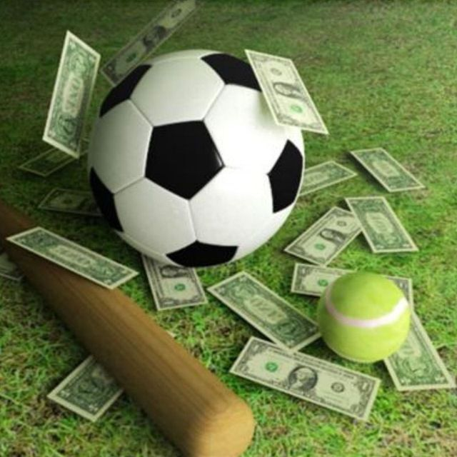 Bahis siteleri free betting free football betting tips and odds everyday