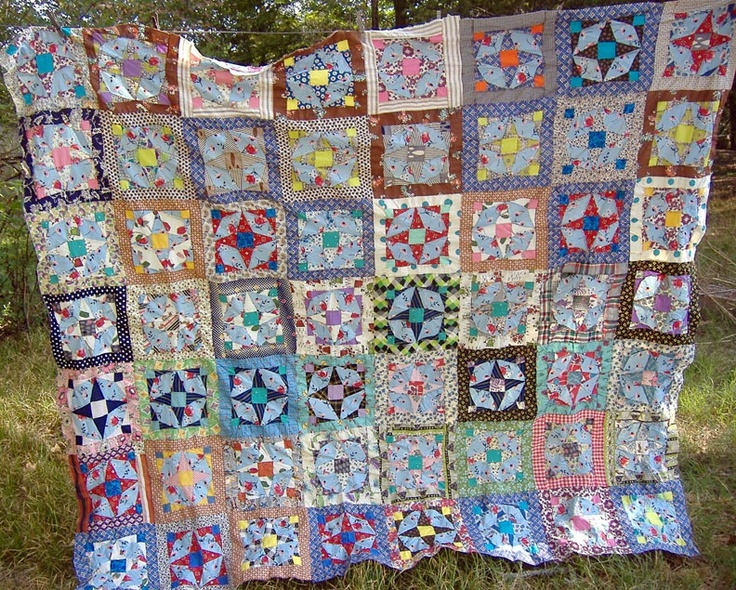 Fabulous!: Pieces Quilts, Scrappy Quilts