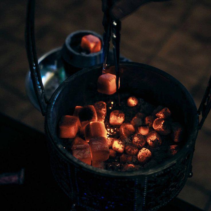Захотел поменять что-то в жизни, поменял угли.   #smokeberry #shisha #hookah #shishainprague #smokeberryfamily #smokeberrylevelup #hookahinprague #loungebarprague #shisharoomprague #кальянвпраге #кальян #vodnidymka #shishapraha #domacilimonada #thebestpartyinprague #partyprague #hookahpraha #smokefy #praguegirls #praguepeople #rusprague #shishalounge #hookahlounge #shishaloungeprague #hookahloungeprague #party #prague #czechrepublic