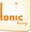 Tonic Living - Retro futon covers, retro fabric, pillows, upholstery fabric, but what really sets them apart besides their amazing selection is their custom sewing service for all household fabric items at very reasonable prices.