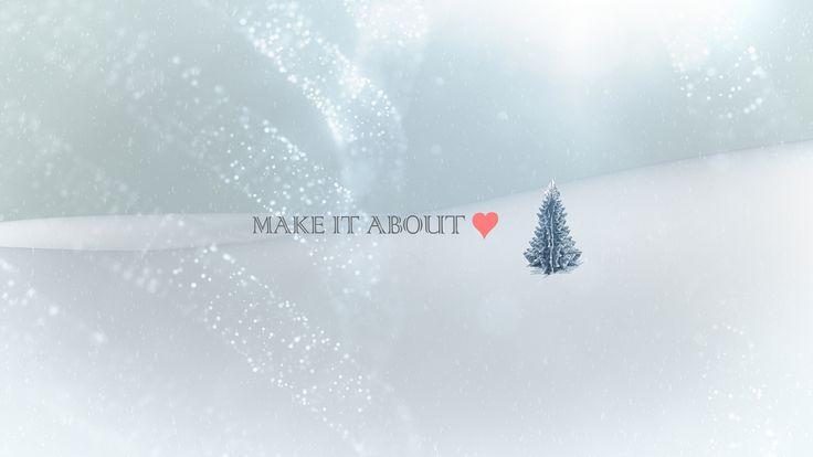 Consultez ce projet @Behance: « The Season » https://www.behance.net/gallery/46051507/The-Season