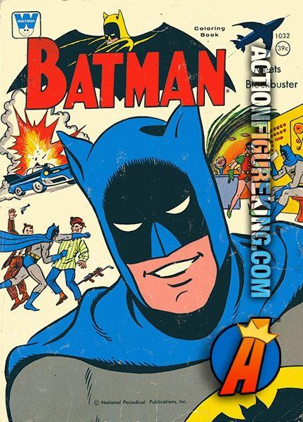 21 Best Images About Batman On Pinterest