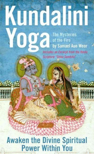 17 Best ideas about Kundalini Yoga on Pinterest | Yoga benefits ...
