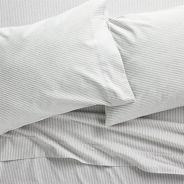 Cold Weather Is Here Break Out Your Flannel Bedsheets King Sheet Sets Sheet Sets Queen Flannel Bed Sheets