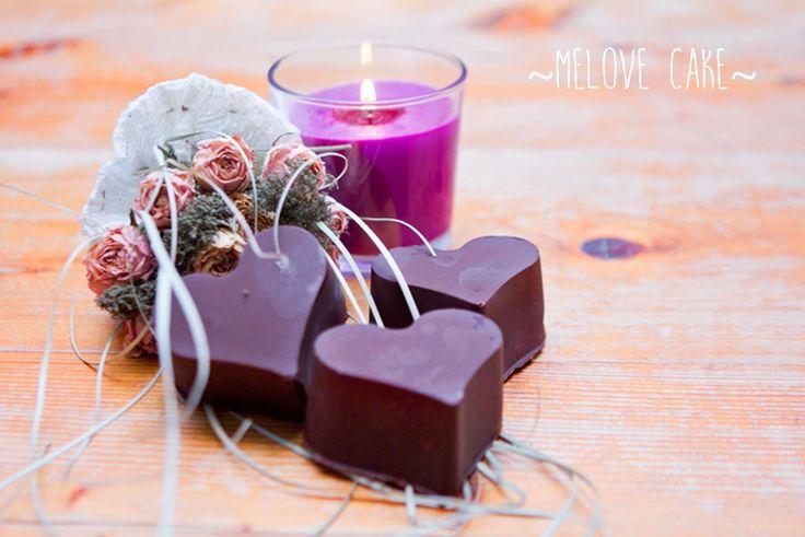 Melove cake – La pâtisserie sans cruauté et sans gluten