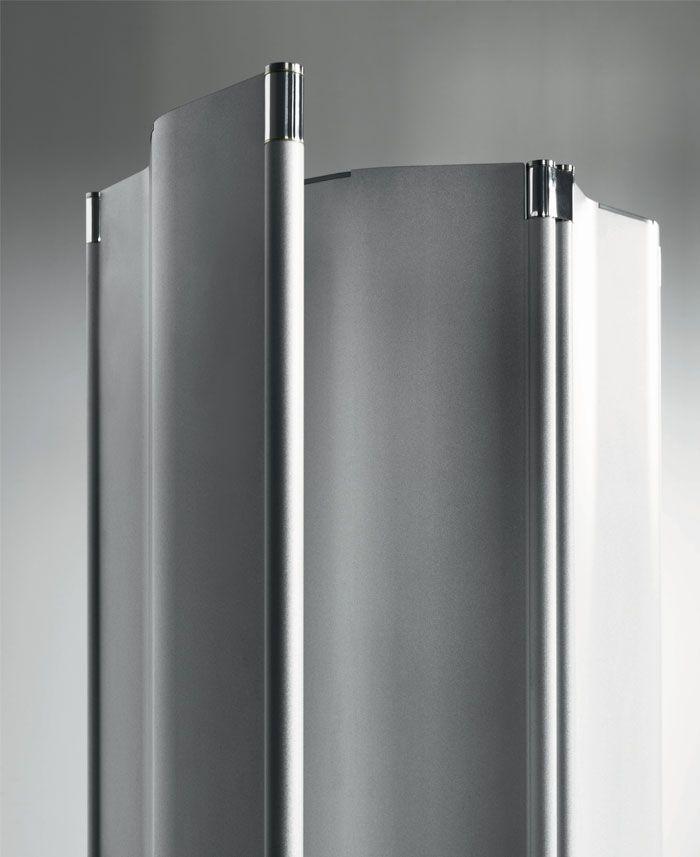 105 best radiadores | radiators images on pinterest | origami ... - Arredo Bagno Meda