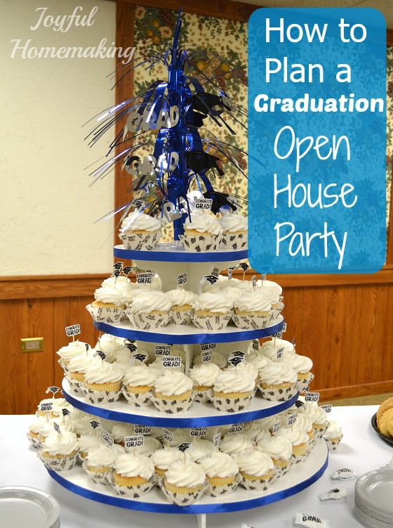 Best 25 Graduation Food Ideas On Pinterest Pirouline Rolled Wafers Image And For Party