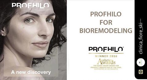 Give us a call to discuss 01905 795028 #Profhilo