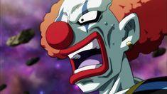 Vermouth #db#dbz#dbs#dragonball#dragonballz#dragonballsuper#dbsuper#goku#kamehameha#songoku#jiren#anime#saiyan#trainning#vegeta#japan#halloween#trunks#gym#warrior#gimnasio#manga#avm#piccolo#entrenamiento#anime#l4l#like4like#fight#akiratoriyama#freezer