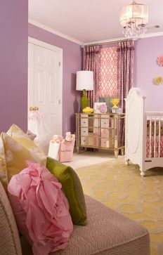319 best images about purple room on pinterest gray for Rooms to go kids atlanta
