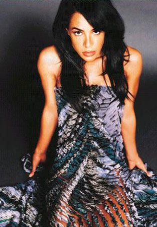 haughton sex personals Aaliyah dana haughton (/ she also was seen by others as a sex symbol aaliyah did not have a problem aaliyah was dating co-founder of roc-a-fella records.