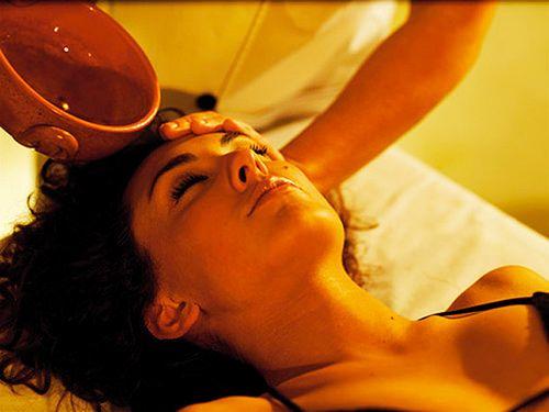 TERME DI SANTA CESAREA Spa ...Vieni a stare un po' con te... http://www.salentomonamour.com/benessere/item/104-terme-di-santa-cesarea.html