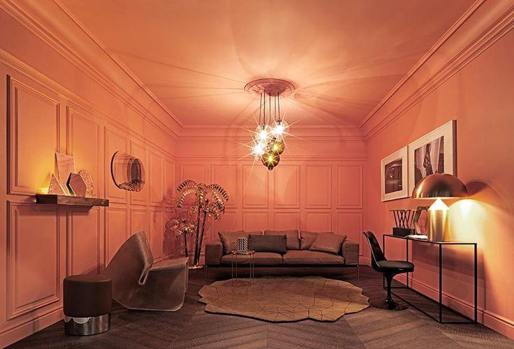 studiopepe-elle-decor-italia-decor-codes-02