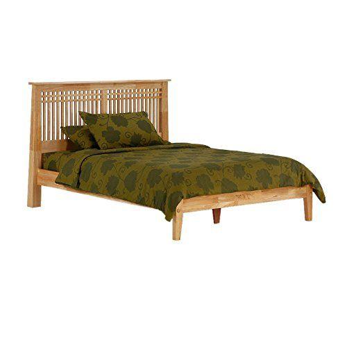 Elegant Nebraska Furniture Mart U2013 Night And Day King Bed