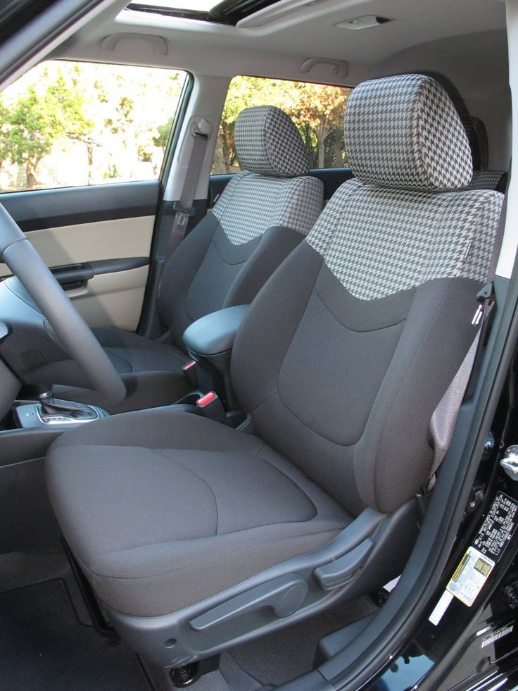 2016 kia soul interior. 2012 kia soul photo gallery 2016 interior