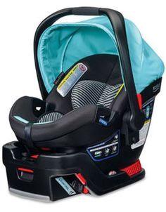 Amazon.com: Customer reviews: Car Seat Protector - Premium ...
