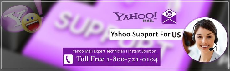 "Yahoo email technical problems can be solved by our skilled and trained technical teams. Yahoo email shows technical error sometimes. Like ""sign in error"" issues to the recovery of forgotten password. Users who face such technical problems, they can ask for help to dissolve the problem. Just reached on Yahoo tech support number +1-800-721-0104. Our tech support service is available every time 24 hour in 7 days. The tech support number is toll-free."