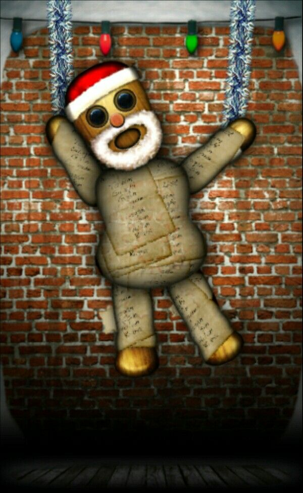 little nice list that covers his body | Nat | Pinterest | Nice