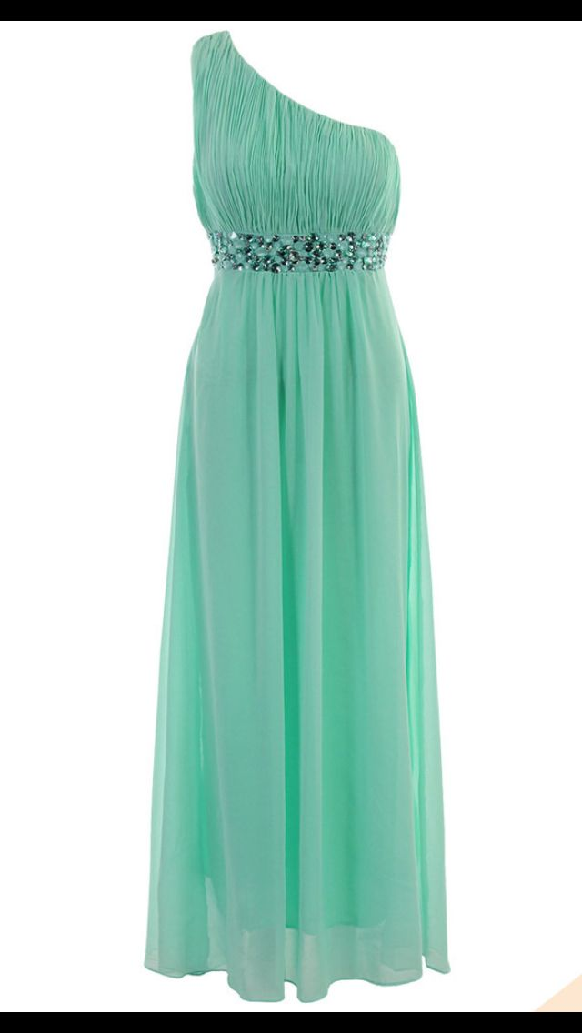 4a49be978ca421922e07d4dcc6dac2e3  turquoise dress tiffany blue - Blue Wedding Dress