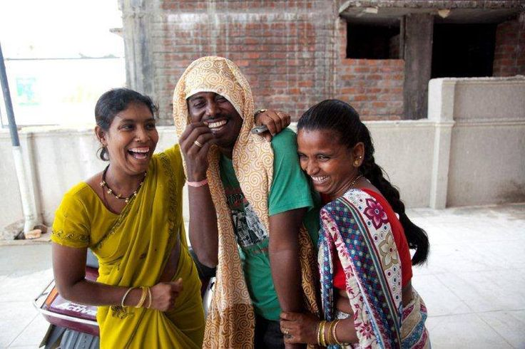 86 Best Images About Hijra On Pinterest