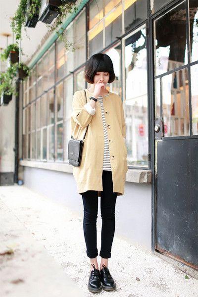 17 Best Images About Street Smart C 39 Est Chic On Pinterest Fashion Weeks Wide Leg Pants