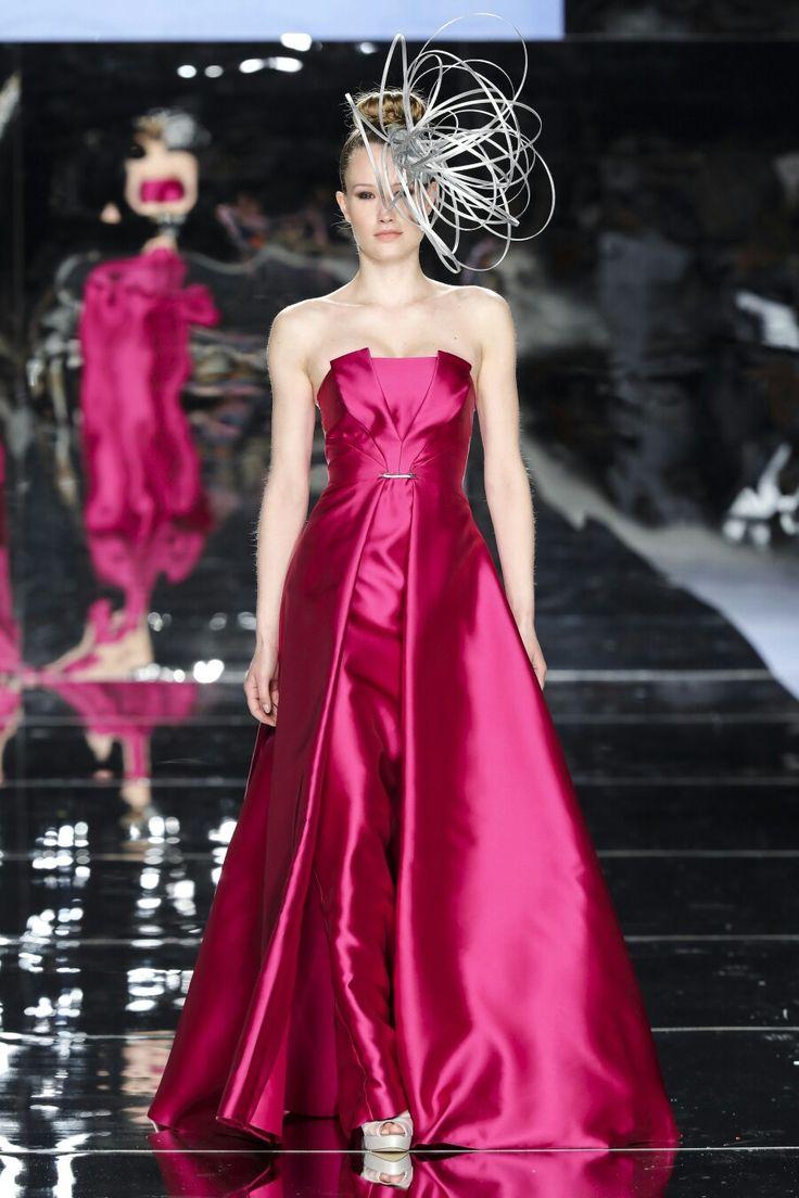 Encantador Vestido De Novia De Christine Daae Inspiración ...