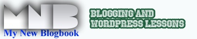 Most bloggers worry about only Google Page Rank and Alexa Rank. In fact it is equally important for any blogger to build Domain Authority. It's the number of backlinks your blog has from the root domains of other Authority Blogs but not the links coming from the inner pages of blogs. These other links may add to the Domain Authority of your blog. Apart from that, your domain age is considered.