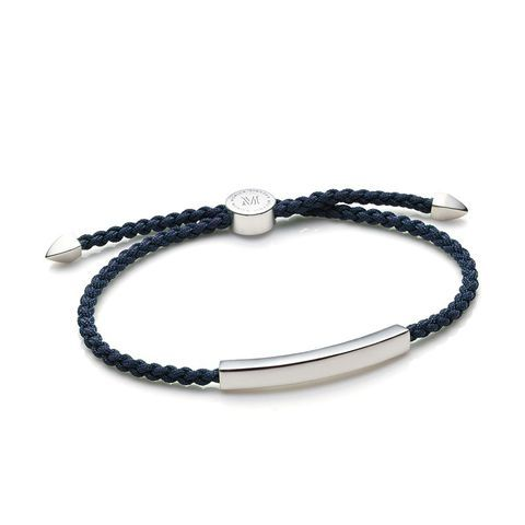 0b77e86ed85 Topman Striped Bracelet Pack | Vivian sao | Bracelets, Cool mens ...